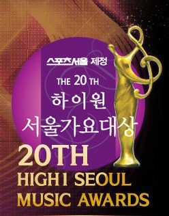 2011 Korean Music Awards