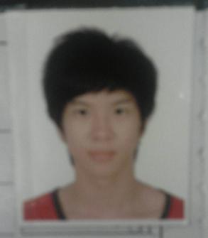 http://koreanchingu.files.wordpress.com/2011/02/tumblr_ldseilaezj1qavfrmo1_400.png?w=293&h=335