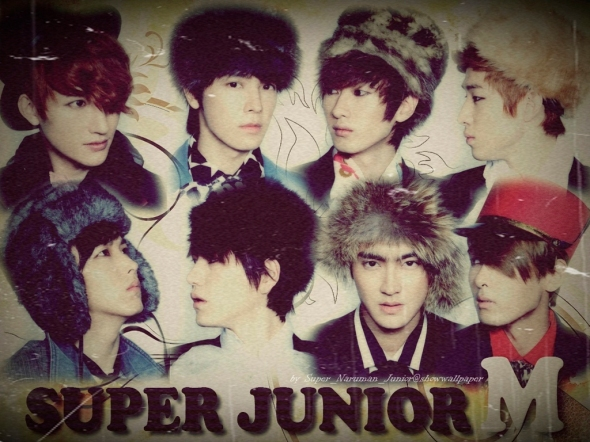 http://koreanchingu.files.wordpress.com/2011/04/super-junior-m-perfection.jpg?w=590&h=442