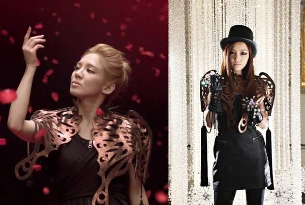 20111021_goohara_hyoyeon1-600x404
