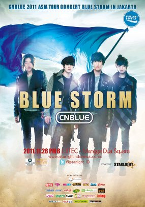http://koreanchingu.files.wordpress.com/2011/11/cnbluejakarta4d-starlight.jpg?w=285&h=406