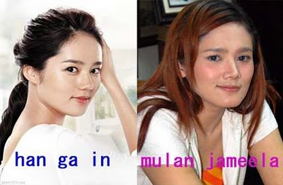 mulan jameela - han ga in