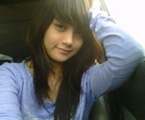 Profil Nabila JKT48  Selebriti Profil