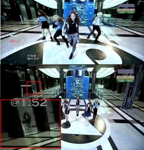 penyanyi korea perempuan single newhairstylesformen2014