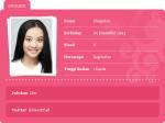 2012-01-01_104806