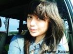 Nabilah @ JKT48 (2)