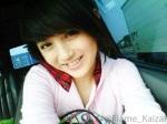 Nabilah @ JKT48 (9)