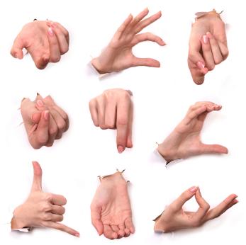 bahasa tubuh yang biasanya digunakan orang korea korean chingu