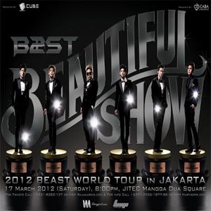 acat_1b2st_poster