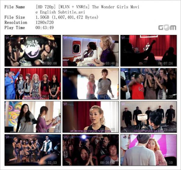 hd-720p-wlvn-vnwfs-the-wonder-girls-movie-english-subtitle_snapshot