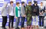 20120416_kangin_military2-155x100