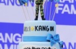 20120416_kangin_military3-155x100