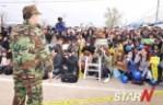 20120416_kangin_military8-155x100
