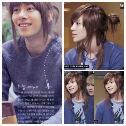 20120510_taemin_heechul
