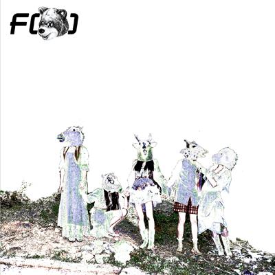 fx_electricshock_front