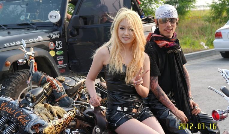 jiyeon-blonde-764x450