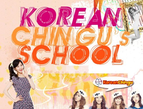 kc's school