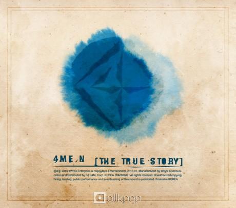 4men-new-album