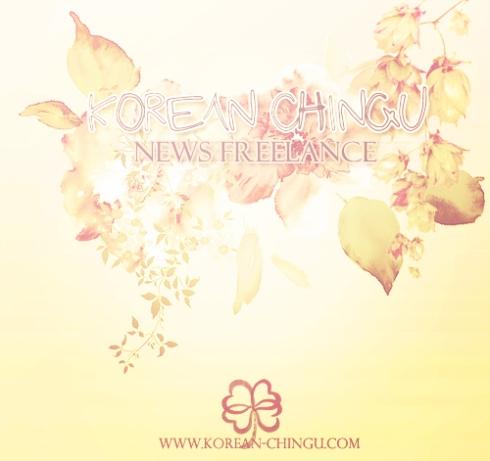 News-Freelance