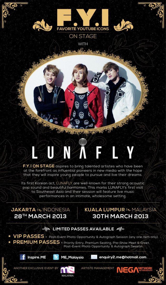 fyi-lunafly-indo-malay