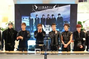 Bap_fanmeeting