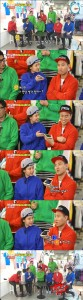 gary-song-ji-hyo-running-man-date