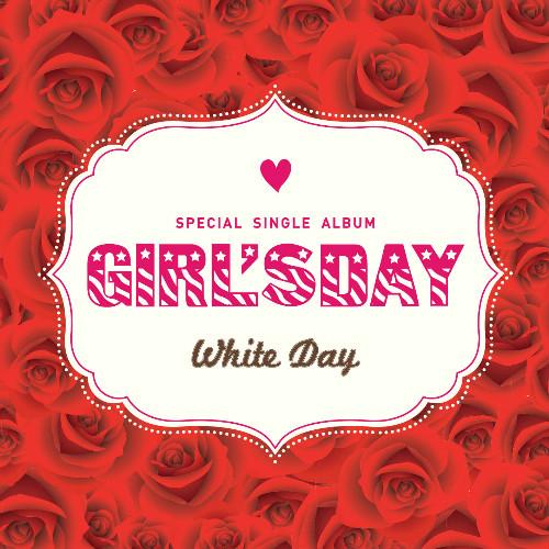 girls-day-white-day