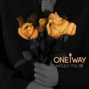 oneway-new-180x180