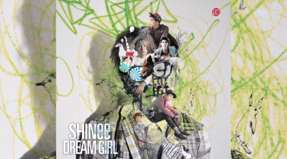 shinee-dreamgirl1