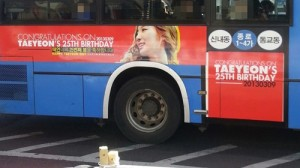 taeyeon-bus-ad-for-birthday