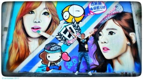 taeyeon-grafity