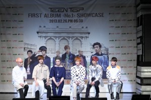 teentop femaleceleb