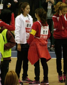 uee-hyorin-height-difference