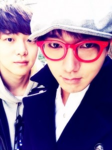 20130327_yesung_brother-224x300