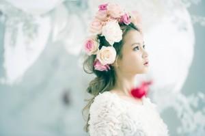 20130328_leehi_rose-300x199