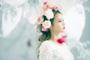 20130328_leehi_rose1-300x199