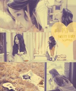 5-PSD-Sweety-Story-by-neethahyuk-250x300