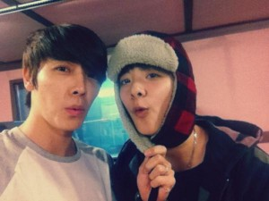 donghae-amber-300x225