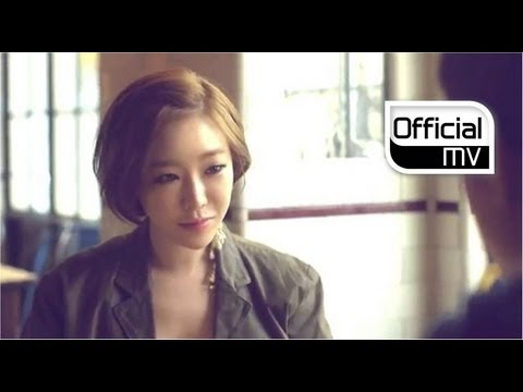 gain-jo-hyung-woo-brunch