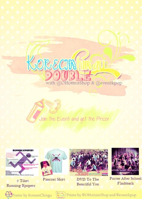 KCDouble