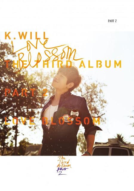 kwill-love-blossom