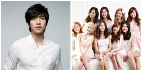 lee-seung-gi-girls-generation