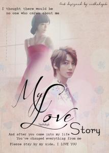 my-love-story-214x300