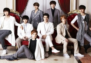 super-junior-m-sm-entertainment1-300x210