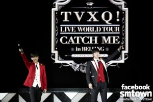 tvxq-u-know-yunho-max-changmin-live-world-tour-catch-me-in-beijing-300x200