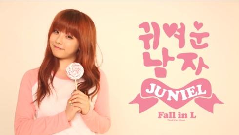 juniel_fall-in-l