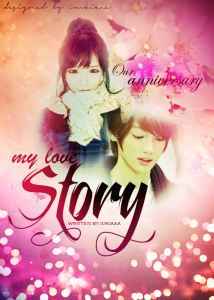the-story-our-anniversary-214x300