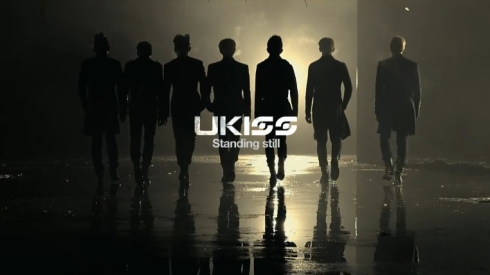 ukiss-standing-still
