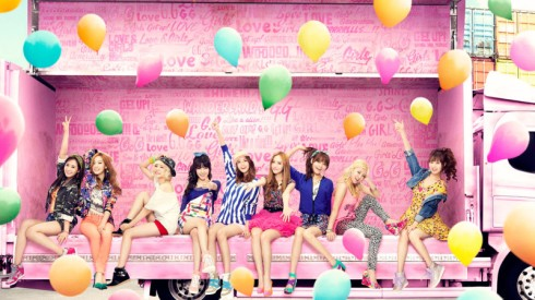 0625-girls-generation-love-girls-800x450
