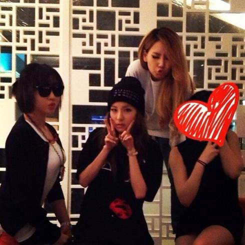 2NE1-CL-Park-Bom-Dara-Minzy_1371955368_af_org
